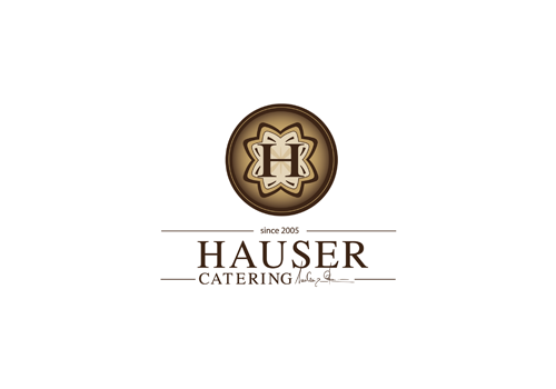 Hauser Catering