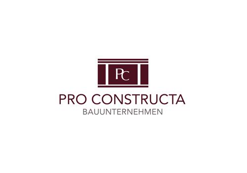Pro Constructa