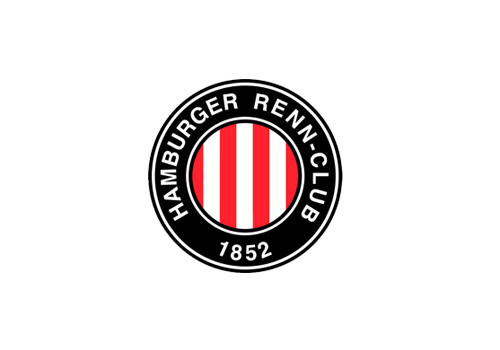 Hamburger Renn Club
