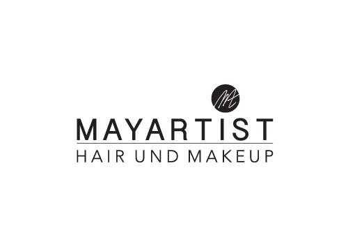 Mayartist