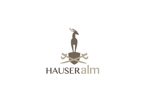 Hauser Alm